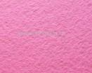 Фетр, материал полиэстр, цвет розовый барби, 30*20 см,  толщина 1 мм,  1 лист 055363 - 99 бусин