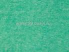 Фетр, материал полиэстр, цвет зеленая мята, размер 30*20 см, толщина 1 мм,  1 лист 056504 - 99 бусин