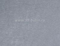 Фетр, материал полиэстр, цвет агатовый серый, 30*20 см,  толщина 1 мм,  1 лист 056671 - 99 бусин