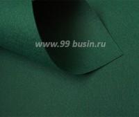 Фетр Гамма Премиум темно-зеленый мох (873) лист 30*20 см, толщина 1,2 мм, 1 лист 100% полиэстер, Корея 060906 - 99 бусин