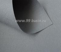 Фетр Гамма Премиум голубовато-серый (900) лист 30*20 см, толщина 1,2 мм, 1 лист 100% полиэстер, Корея 060907 - 99 бусин