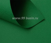 Фетр Гамма Премиум травяной зеленый (867) лист 30*20 см, толщина 1,2 мм, 1 лист 100% полиэстер, Корея 060935 - 99 бусин