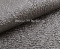 Экокожа Турция Тисненая перламутровая, цвет темный розовато-серый, размер 20*14 см,  толщина 1 мм, фактурность крупная, 1 лист 061803 - 99 бусин